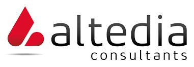 cl-logo-altedia