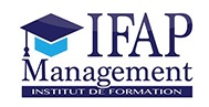 ifapmanagement
