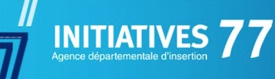 initiatives77