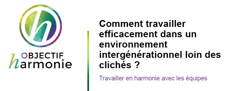 2017_Conf-Management-intergenerationnel