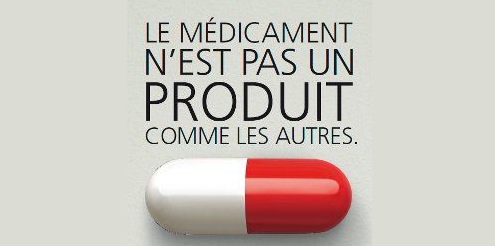 2019-01-17_medicaments