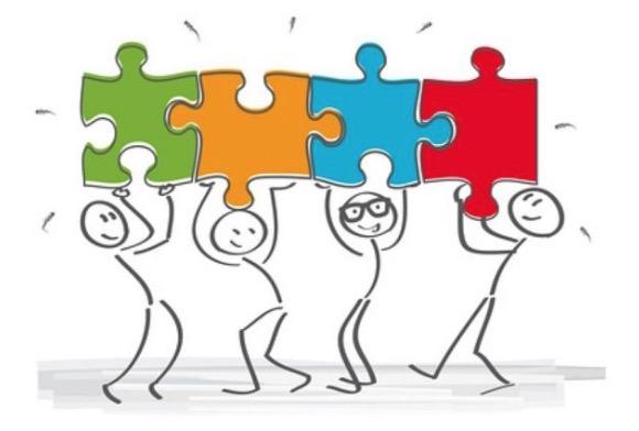 intelligence-collective-entreprise